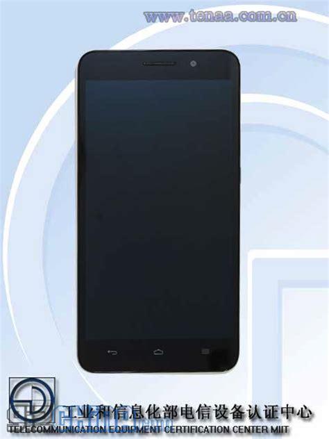 Huawei Honor 4X: 64 bit a 100 Euro per sfidare Xiaomi ...