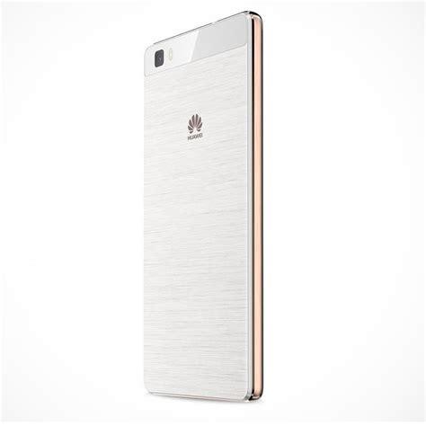 Huawei P8 Lite : Caracteristicas y especificaciones
