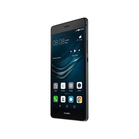 Huawei P9 lite : Caracteristicas y especificaciones