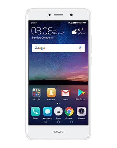 Huawei - Support - Mobile Phones