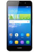 Huawei Y6 : Caracteristicas y especificaciones