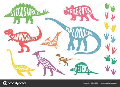 Huella dinosaurio Buscar con Google dinosaurios t
