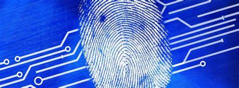 Huellas Digitales, El Futuro De La Seguridad Web | Blog ...