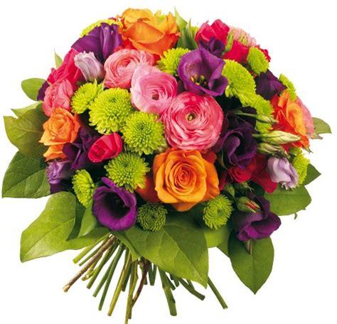 huesca: ramo de flores