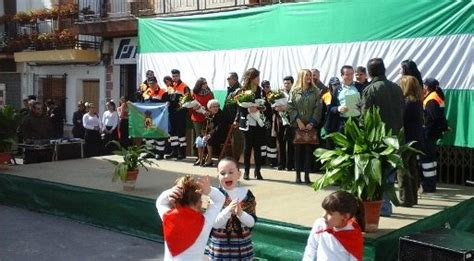 hueteños – Huétor Santillán