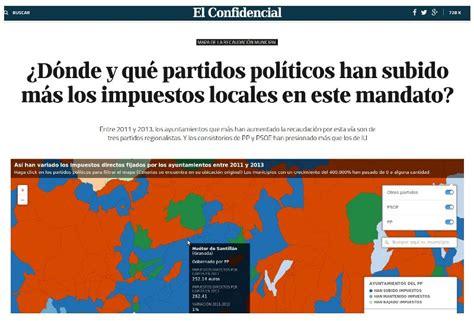 Huétor es el pueblo de Granada que menos ha subido los ...