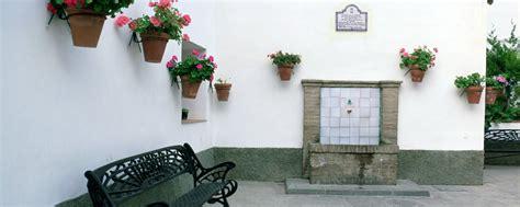 Huétor Santillán. Turismo de Granada