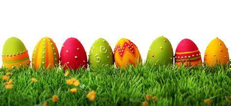 huevos de Pascuas | carajitosdelprofesor