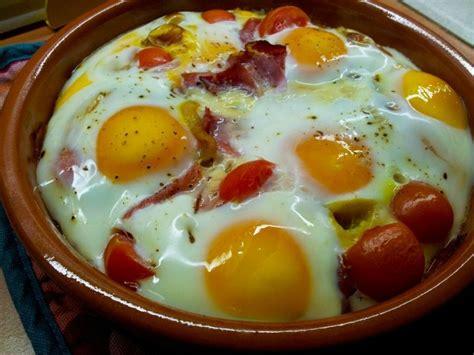 Huevos rancheros | Cocina