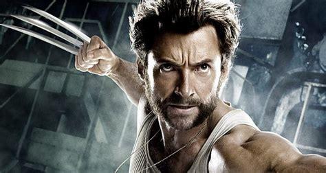 Hugh Jackman y Fox, enfrentados por Lobezno ...
