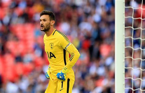 Hugo Lloris Defends Tottenham Transfer Policy & Says 'Most ...