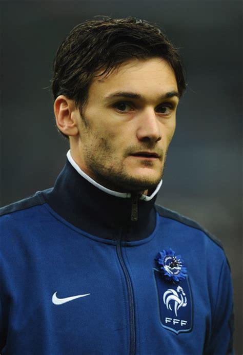 Hugo Lloris - France 1:0 USA - (11.11.2011) - Hugo Lloris ...