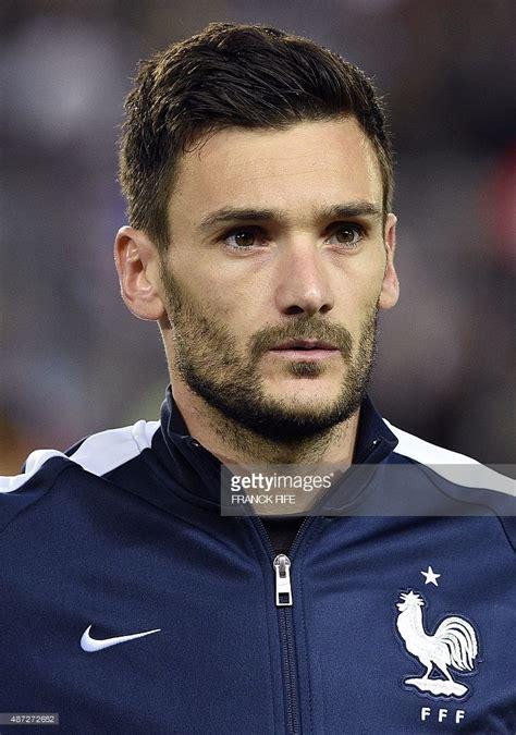 Hugo Lloris | Getty Images