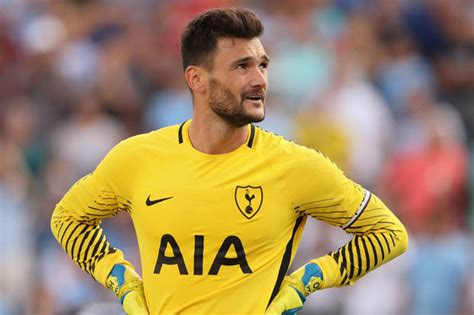 Hugo Lloris insists Tottenham have learnt from Newcastle ...