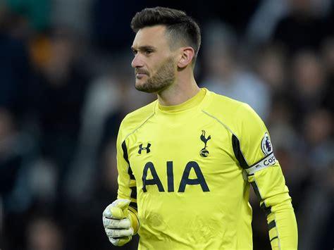 Hugo Lloris questions Tottenham's mental strength after ...
