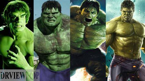 Hulk 2008 Actor | www.pixshark.com   Images Galleries With ...