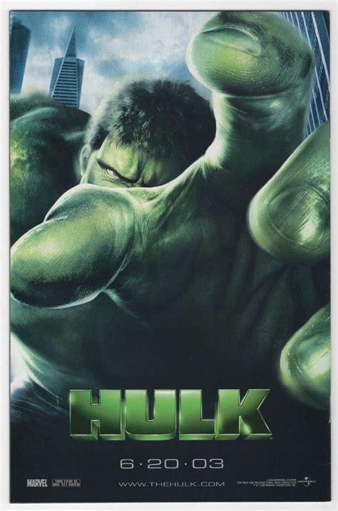 Hulk Movie 2003 | www.pixshark.com   Images Galleries With ...