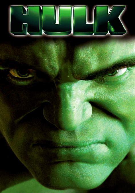 Hulk | Movie fanart | fanart.tv