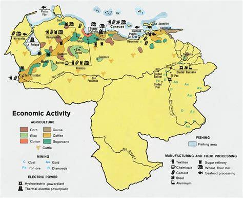 Human trafficking in Venezuela   Wikipedia
