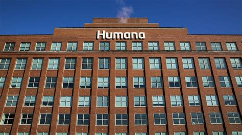 Humana acquires Family Physicians Group in Orlando ...