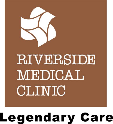 Humana and Riverside Medical Clinic Partner to Launch ...