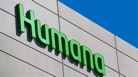 Humana, Cigna Fall On Lower Medicare Star Ratings | Stock ...