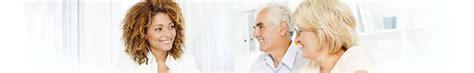 Humana   Company Profile