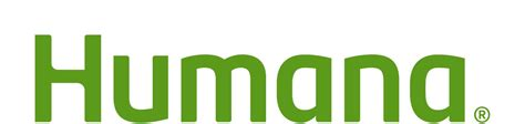 Humana Go365 | YMCA of Greater Louisville