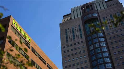 Humana Inc. to consolidate primary care clinics and create ...
