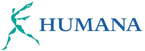 Humana | Logopedia | FANDOM powered by Wikia