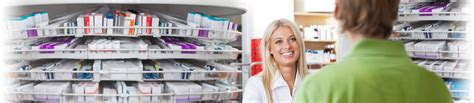 Humana Medicare - Walmart Prescription Drug Plan