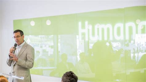 Humana named in Justice Department investigation of U.S ...
