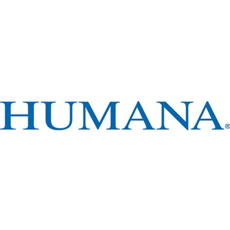 Humana on the Forbes Just Companies List