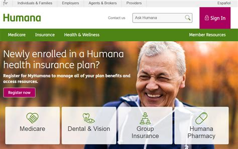 Humana Pay My Bill - Your Full Guide - Pay My Bill Guru