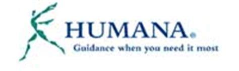 Humana Walmart-Preferred Rx Plan (PDP) for Oregon ...