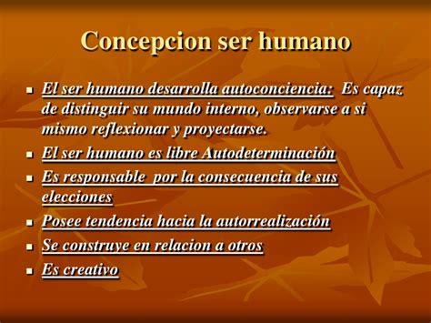 Humanismo / Psicologia