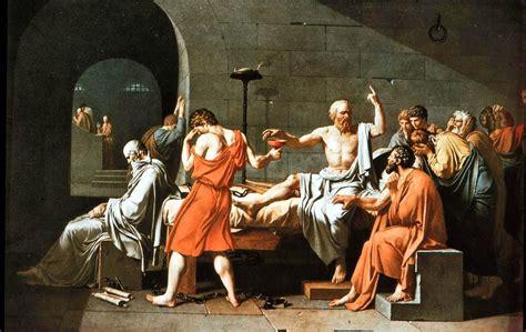 Humanities & Western Civilization 202 > Flora > Flashcards ...