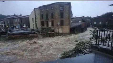 Huracán Leslie: Ascienden a trece las víctimas en ...