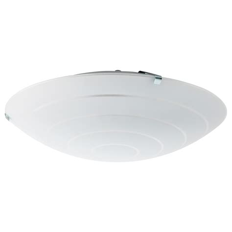 HYBY Ceiling lamp White   IKEA