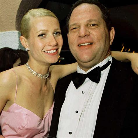 Hypocrisy Abounds Over Harvey Weinstein Case   Muncie Voice