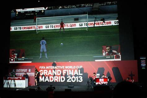 Hyundai patrocinador del Campeonato del Mundo de Fútbol ...