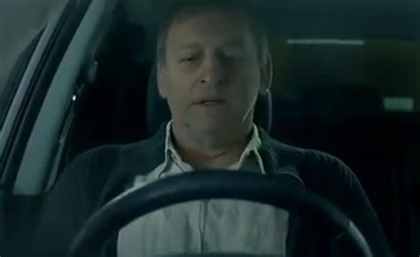 Hyundai Suicide Commercial Pulled, Brand Apologizes ...