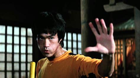 I Am Bruce Lee trailer 1080p HD   YouTube