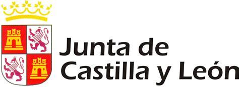 I Congreso-2011 - Coaching de Castilla y León