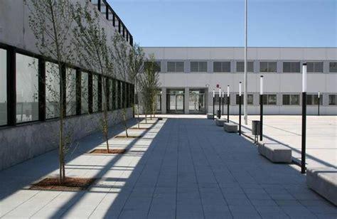 I.E.S. San Antonio de Benageber (Valencia) - Nine ...