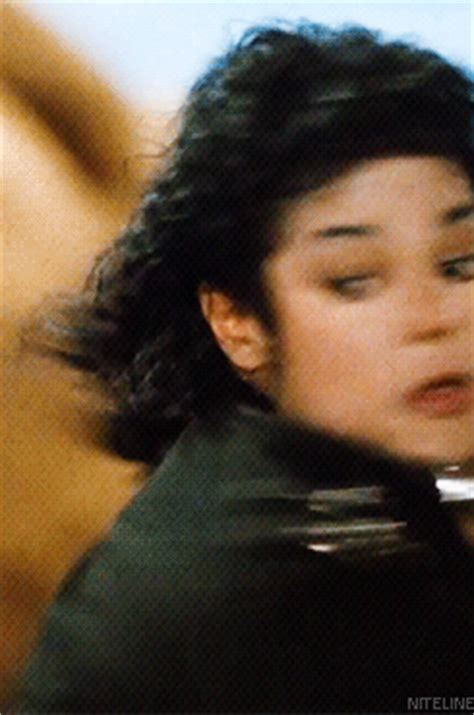 I Just Cant Michael Jackson GIF   Find & Share on GIPHY