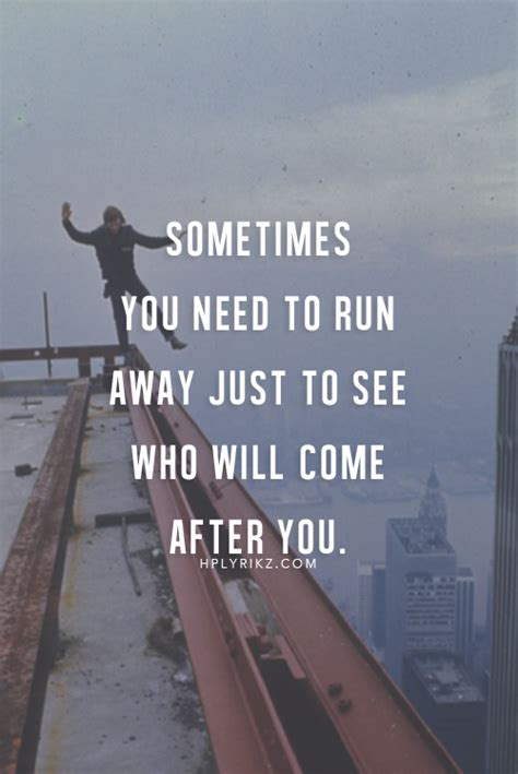 I Just Want To See You Quotes. QuotesGram