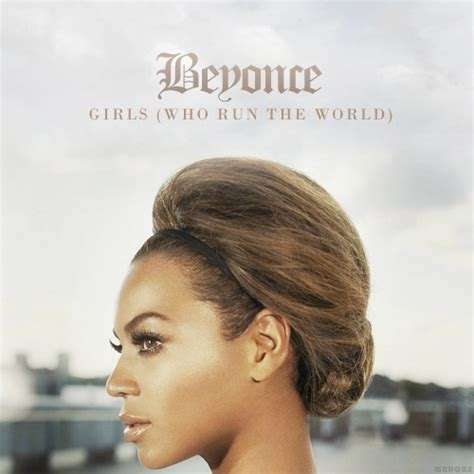 I Love Beyonce & I Love Women - But I HATE What Beyonce's ...