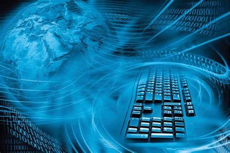 I migliori blog di informatica e tecnologia del web ...
