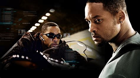 I Robot Will Smith Movie Wallpapers | HD Wallpapers | ID ...